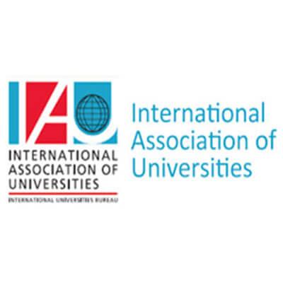 WUB Accreditation and Affiliation IAU